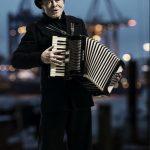 Große Freiheit Nr. 7 - Volker Lechtenbrink - (c) Moog Photography