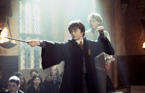 Harry Potter -foto-01-credit-Warner-Bros.jpg
