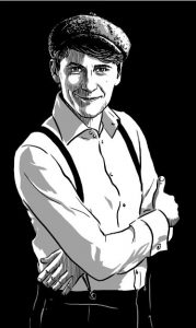 Robert Nippoldt