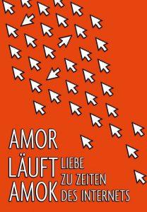 Amor läuft Amok