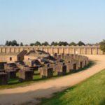 Archäologie Park Xanten