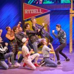 Grease - Das Musical - credit Marcel Kohnen