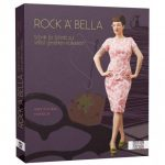 Rock'a'Bella - Gretchen Hirsch