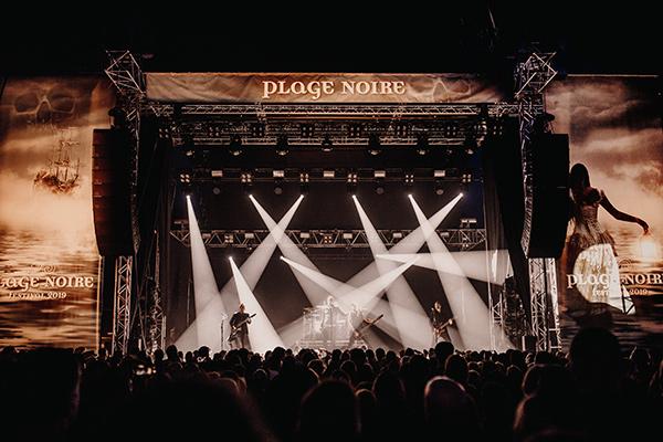 Plage Noire 2019 Foto (c) FKPScorpio
