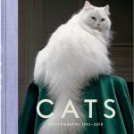 Walter Chandoha - Cats (c) Taschen Verlag