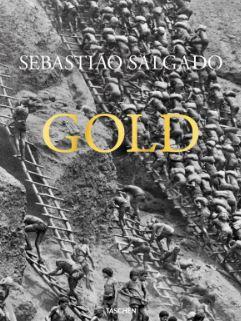 Sebastião-Salgado-Gold-credit-Sebastião-Salgados-Taschen-Verlag