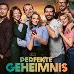 Das perfekte Geheimnis (c) Constantin Film