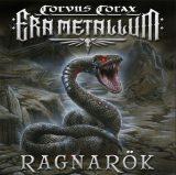 Corvus Corax Era Metallum - Ragnarök