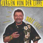 Jürgen von der Lippe (c) Foto André Kowalski