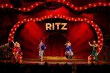 Schmidts-Ritz-c-Foto-Morris-Mac-Matzen